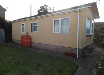 Thumbnail 2 bed property for sale in Higher Enys Road, Camborne, Cornwall