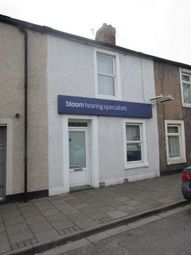 Thumbnail Office to let in Newtown Road, 75, Carlisle