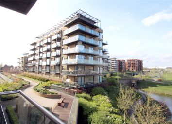 Thumbnail 1 bed flat for sale in The Square, 3 Pegler Square, 46 Marsden