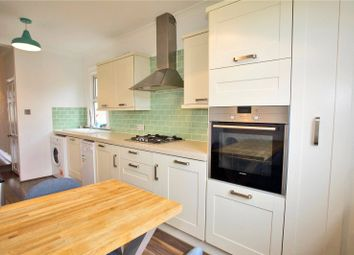 Thumbnail 1 bed flat for sale in Chesterfield Gardens, Harringay, London