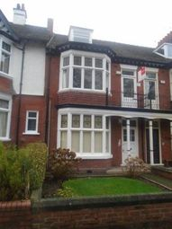 Thumbnail 3 bed flat for sale in Oakdene Avenue, Darlington, Durham