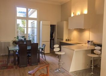 Thumbnail 5 bed apartment for sale in 33300, Bordeaux, Fr