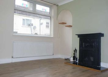 Thumbnail 3 bedroom semi-detached house to rent in Jubilee Street, Woodston, Peterborough