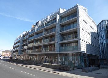 Thumbnail Retail premises to let in Units 1-7 Seager Dsitilllery, Brookmill Road, Deptford, London