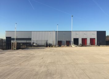 Thumbnail Industrial for sale in Newmarket Lane, Leeds