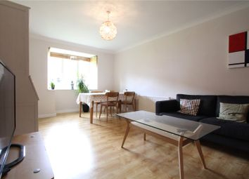 Thumbnail 1 bed flat to rent in Hale Lodge, 51 Roxborough Park, Harrow