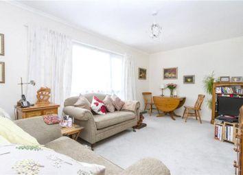 Thumbnail 2 bedroom flat for sale in Radbourne Road, Balham, London
