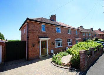 Thumbnail Property for sale in Westbury Lane, Bristol, Somerset