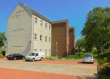 Thumbnail 2 bed flat to rent in Riverside Court, Balloch, Alexandria