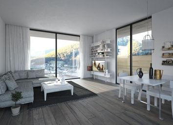 Thumbnail 3 bed apartment for sale in Welschnofen - Nova Levante, Südtirol, Nova Levante, Bolzano, Trentino-South Tyrol, Italy