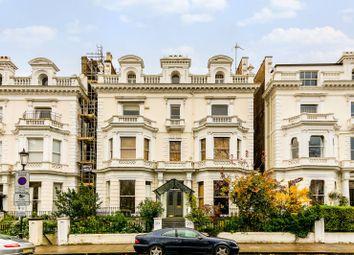 Thumbnail 2 bed flat to rent in Pembridge Square, Notting Hill