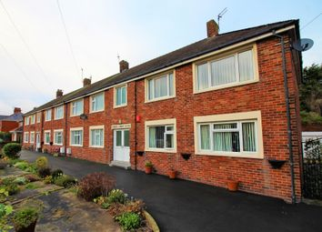 3 bed flat to rent in St Lukes Court, Blackpool FY4