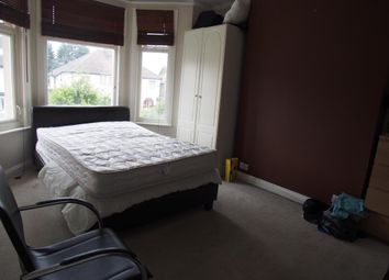 Thumbnail Property to rent in Osborne Road, Enfield