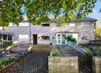 Thumbnail 3 bedroom terraced house for sale in Bishport Avenue, Bishopsworth, Bristol