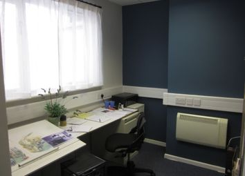 Thumbnail Office to let in Cotham Hill, Bristol