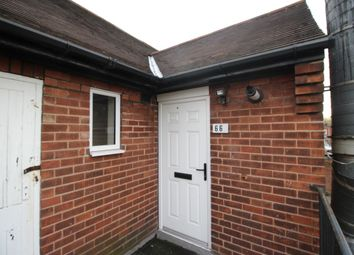 Thumbnail 2 bed flat to rent in Salisbury Road, Maltby, Rotherham