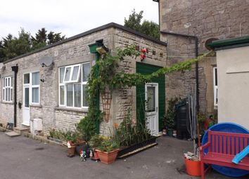 Thumbnail 2 bed flat for sale in Weston Hillside, Weston-Super-Mare, N. Somerset