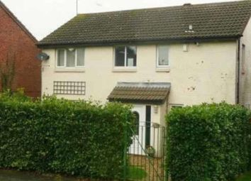 Thumbnail Room to rent in Curtis Mews, Wellingborough