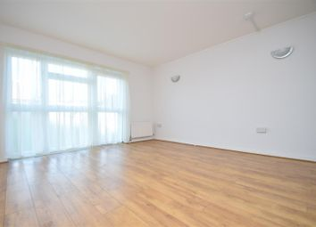 Thumbnail 2 bed flat to rent in Apsley Close, Harrow
