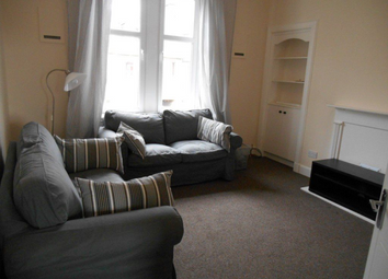 Thumbnail 3 bed flat to rent in Innerbridge Street, Guardbridge, Fife