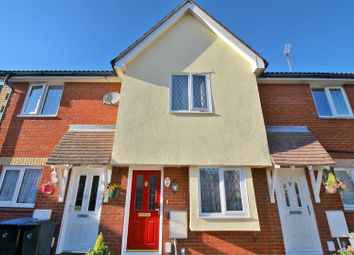 Thumbnail 2 bed property for sale in Victoria Gate, Church Langley, Harlow