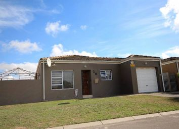 Thumbnail 3 bed detached house for sale in Kraaifontein, Kraaifontein, South Africa