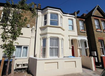 Thumbnail 3 bed property for sale in Charlton Road, London