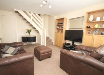 Thumbnail 2 bed flat to rent in Harlawhill Gardens, Prestonpans