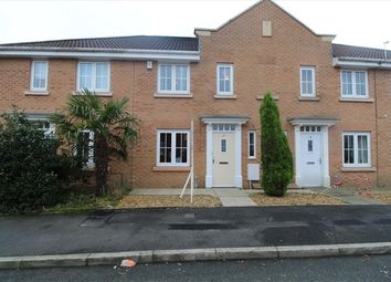 Thumbnail 3 bed property for sale in Jethro Street, Bolton