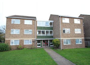 Thumbnail 2 bed flat to rent in Woolwich Road, Belvedere