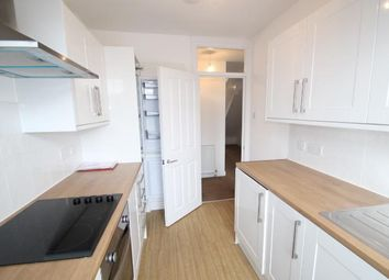 Thumbnail 3 bed flat to rent in High Street, Orpington, Kent