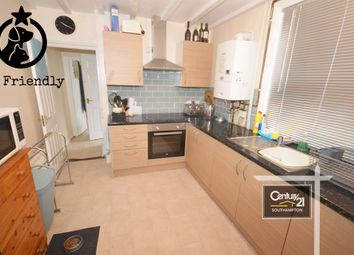 Thumbnail 3 bed terraced house to rent in |Ref: H123|, High Street, Eastleigh
