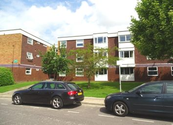 Thumbnail 1 bedroom flat for sale in Somerstown, Chichester
