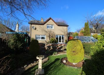 Thumbnail 3 bed detached house for sale in Joss Street, Invergordon