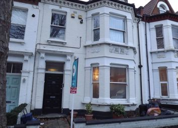 Thumbnail 2 bed flat to rent in Marine Avenue, Westcliff On Sea