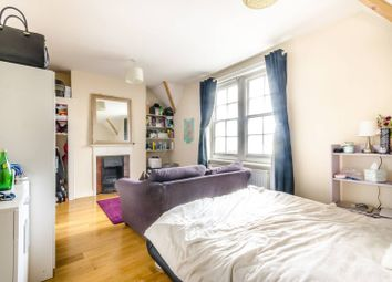 Thumbnail 2 bedroom flat for sale in Royal London Buildings, Peckham