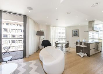 Thumbnail 2 bed flat to rent in Buckingham Gate, London