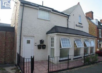 Thumbnail 3 bed town house to rent in Church Street, Hunstanton