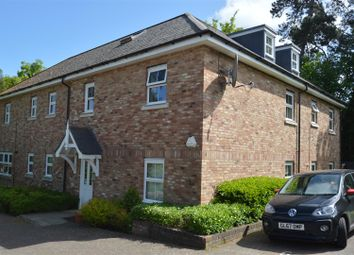 Thumbnail 1 bed flat for sale in The Grange, Langton Green, Tunbridge Wells