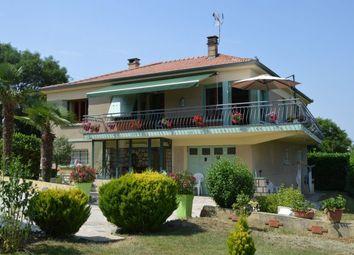 Thumbnail 3 bed barn conversion for sale in Castelnau-Magnoac, Midi-Pyrenees, 65230, France