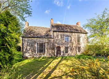 Thumbnail 2 bed detached house for sale in Neighbridge, Somerford Keynes, Cirencester