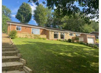 Thumbnail 5 bed detached house for sale in Valley Drive, Yarm