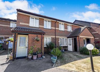 1 bed maisonette for sale in Beck Lane, Beckenham BR3