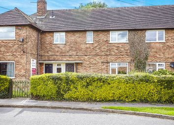 2 bed flat for sale in Sykes Close, Anlaby, Hull HU10