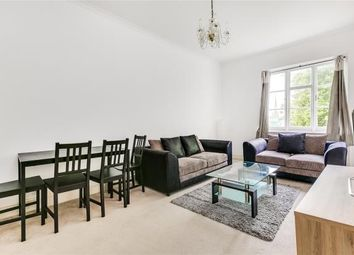 Thumbnail 2 bedroom flat to rent in Westbourne Terrace, Paddington, London