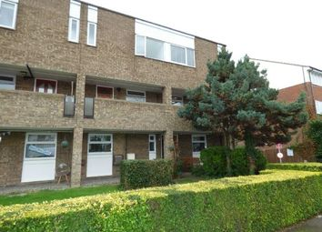Thumbnail 2 bed flat to rent in Ingrebourne Court, Chingford Avenue, Chingford