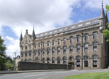 Thumbnail 2 bed flat to rent in Bonnethill Place, City Centre, Dundee