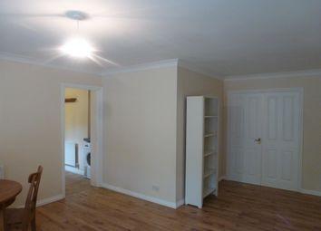 Thumbnail Flat to rent in Glenbuck Road, Surbiton