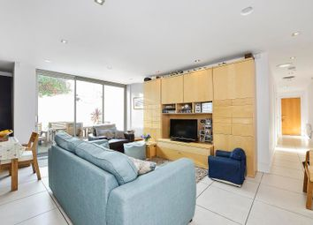 Thumbnail Detached house for sale in Manuka Close, London