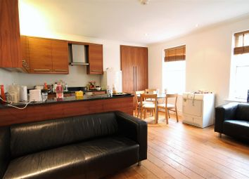 Thumbnail 4 bed mews house to rent in Friars, Newcastle Upon Tyne